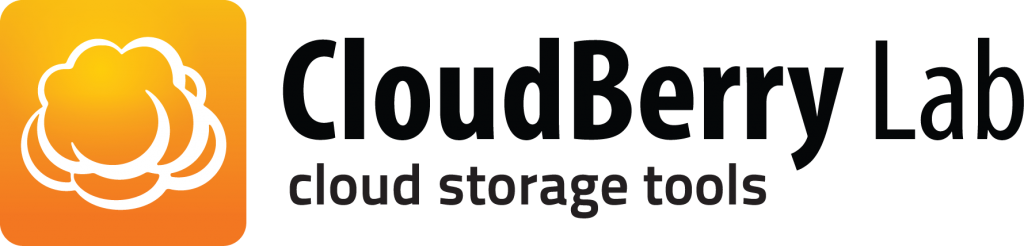horizontal_cloudberry_logo