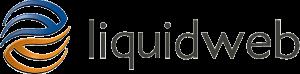 liquidwebcolorlogo600x149