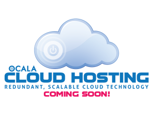 ocala-cloud-hosting-coming-soon