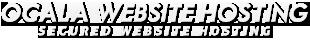 Ocala Website Hosting
