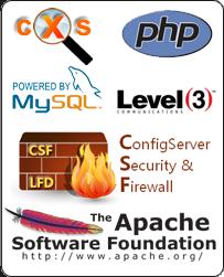 ocala-website-hosting-external-logos